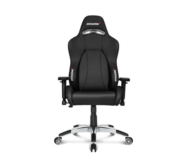 AKRACING PREMIUM Gaming Chair (Czarny) - 312310 - zdjęcie 2