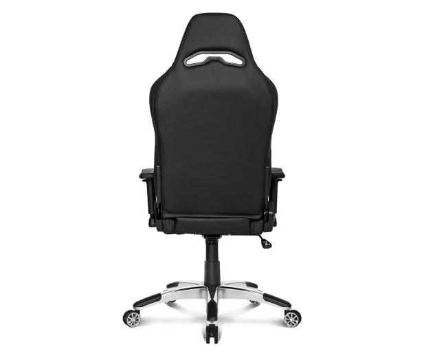 AKRACING PREMIUM Gaming Chair (Czarny) - 312310 - zdjęcie 5