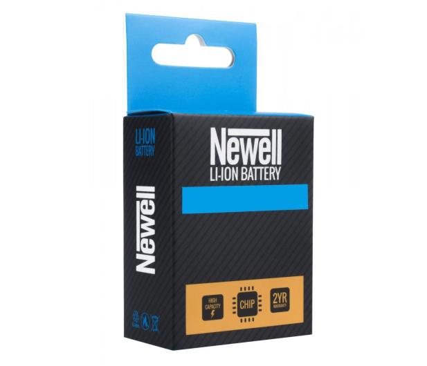 Newell Zamiennik do GoPro Hero 6/7/8 Black - 492365 - zdjęcie 4