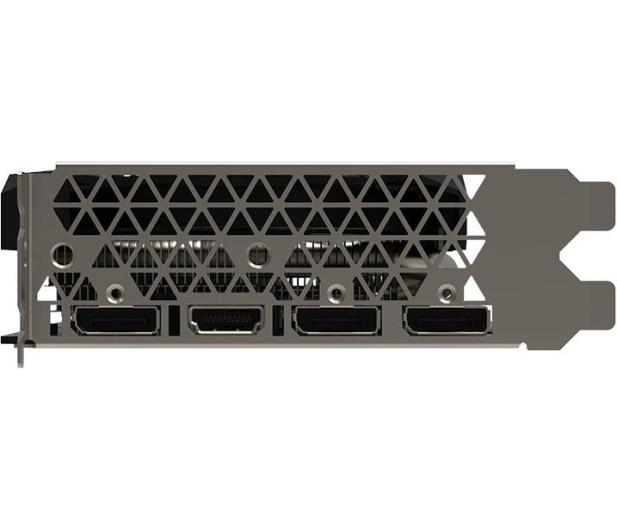 PNY GeForce RTX 2060 Blower Design 6GB GDDR6  - 492510 - zdjęcie 6