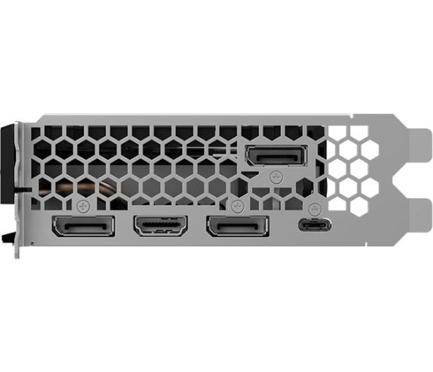 PNY GeForce RTX 2080 Ti XLR8 Gaming OC 11GB GDDR6 - 492531 - zdjęcie 7