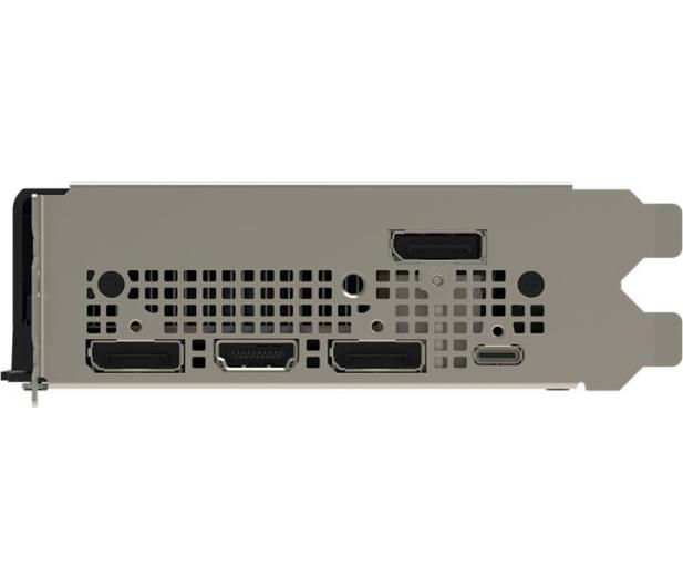 PNY GeForce RTX 2080 Ti Blower Design 11GB GDDR6 - 492533 - zdjęcie 5