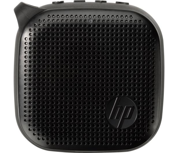 HP 300  mini (czarny) - 481584 - zdjęcie 3