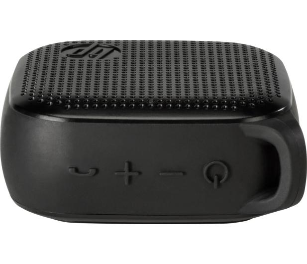 HP 300  mini (czarny) - 481584 - zdjęcie 4