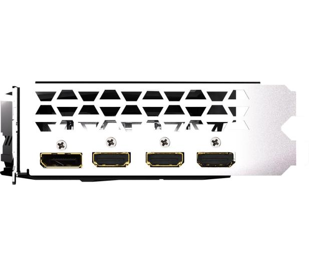 Gigabyte GeForce GTX 1650 GAMING OC 4GB GDDR5 - 492145 - zdjęcie 7