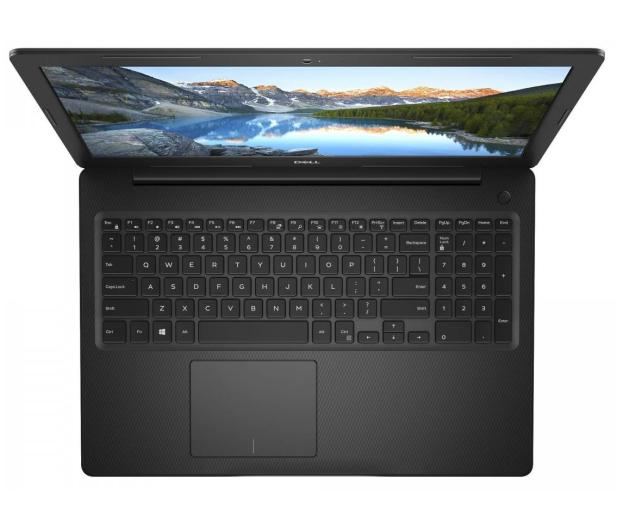 Dell Inspiron 3582 N5000/4GB/1TB/Win10 - 499753 - zdjęcie 4