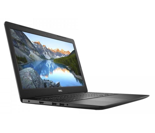 Dell Inspiron 3582 N5000/4GB/1TB/Win10 - 499753 - zdjęcie 3