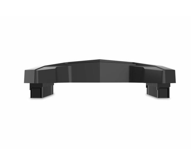 Zotac GAMING NVLink Bridge 4-slot (80 mm) - 483956 - zdjęcie 4