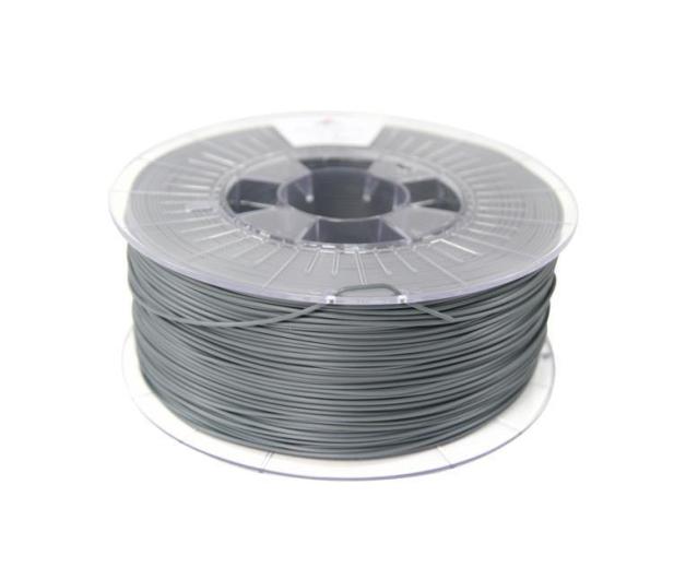 Spectrum PCABS Grey 0,5kg - 486503 - zdjęcie