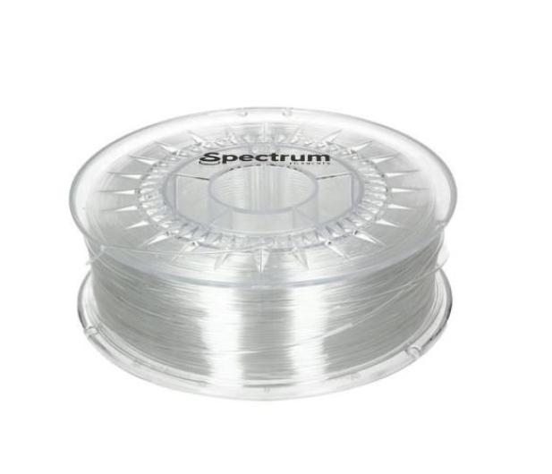 Spectrum PMMA Natural 0,85kg - 486500 - zdjęcie