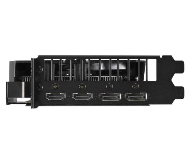 ASUS GeForce GTX 1650 Strix OC 4GB GDDR5 - 492348 - zdjęcie 4