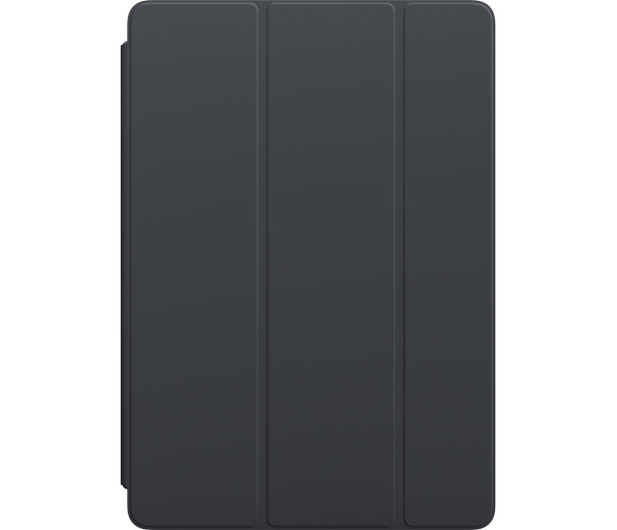 Apple Smart Cover do iPad 7gen / iPad Air 3gen grafitowy - 493050 - zdjęcie 2