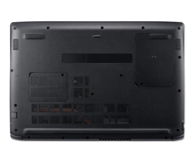 Acer Aspire 3 i3-8130U/4GB/256/Win10 FHD Czerwony - 492632 - zdjęcie 9