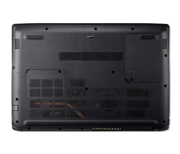 Acer Aspire 3 i5-8250U/4GB/256+1TB/Win10 FHD Czarny - 495931 - zdjęcie 7