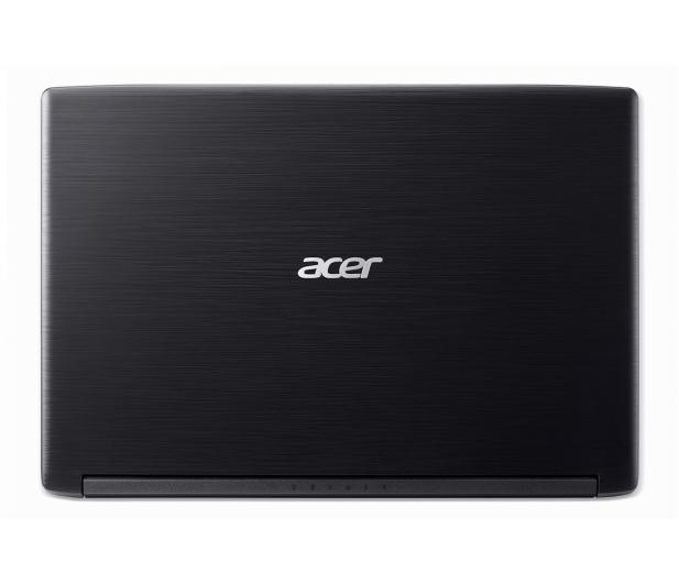 Acer Aspire 3 i3-8130U/8GB/256+1TB/Win10 FHD Czarny - 492639 - zdjęcie 6