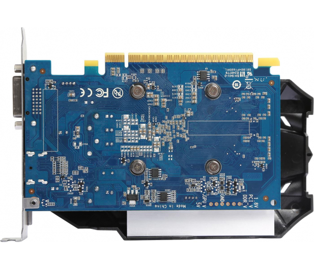 KFA2 GeForce GT 1030 2 GB GDDR5 - 492956 - zdjęcie 6