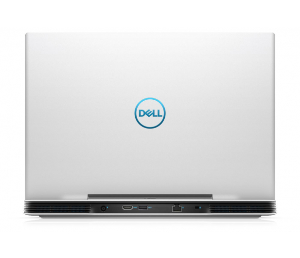 Dell Inspiron G5 i7-9750H/32GB/256+1TB/Win10 RTX2060  - 515580 - zdjęcie 6