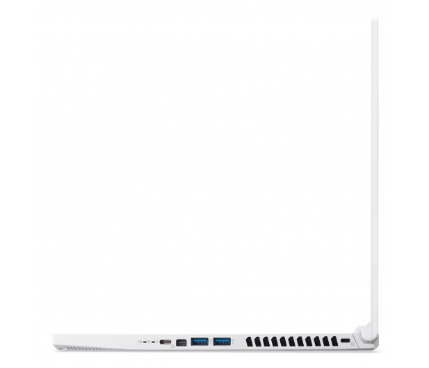 Acer ConceptD 7 i7-9750H/16GB/1024GB/W10P 4K UHD IPS - 516391 - zdjęcie 6