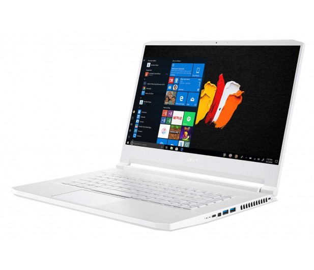 Acer ConceptD 7 i7-9750H/16GB/1024GB/W10P 4K UHD IPS - 516391 - zdjęcie 9