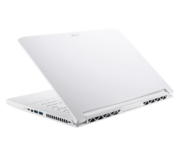Acer ConceptD 7 i7-9750H/16GB/1024GB/W10P 4K UHD IPS - 516391 - zdjęcie 4