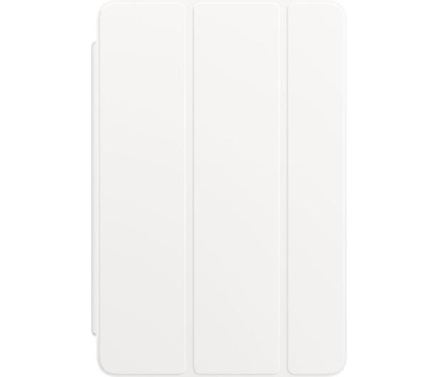 Apple Smart Cover do iPad mini (4 gen.) (5 gen.) biały - 493043 - zdjęcie 2