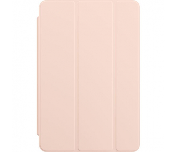 Apple Smart Cover do iPad mini (4 gen) (5 gen) Pink Sand - 493044 - zdjęcie 2