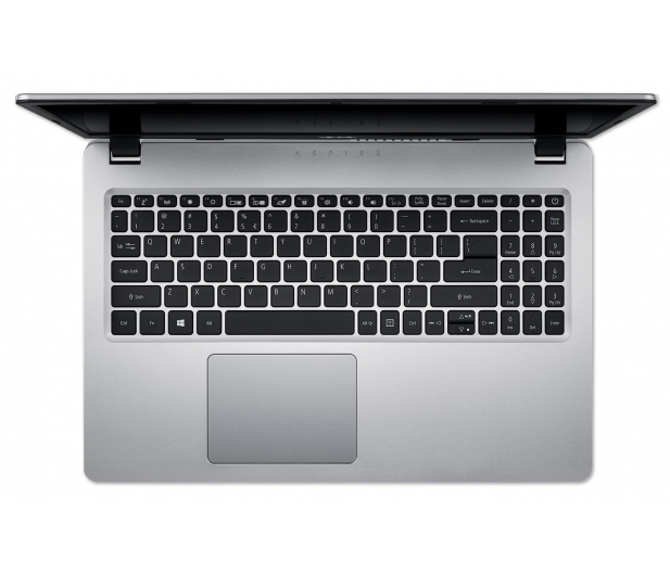 Acer Aspire 5 i3-8145U/8GB/256/Win10 MX250 - 489222 - zdjęcie 4