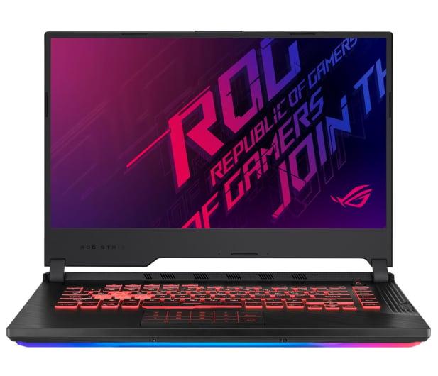 ASUS ROG Strix G i5-9300H/8GB/512+1TB/Win10 - 505981 - zdjęcie 2