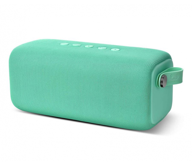 Fresh N Rebel Rockbox Bold L Peppermint  - 493485 - zdjęcie