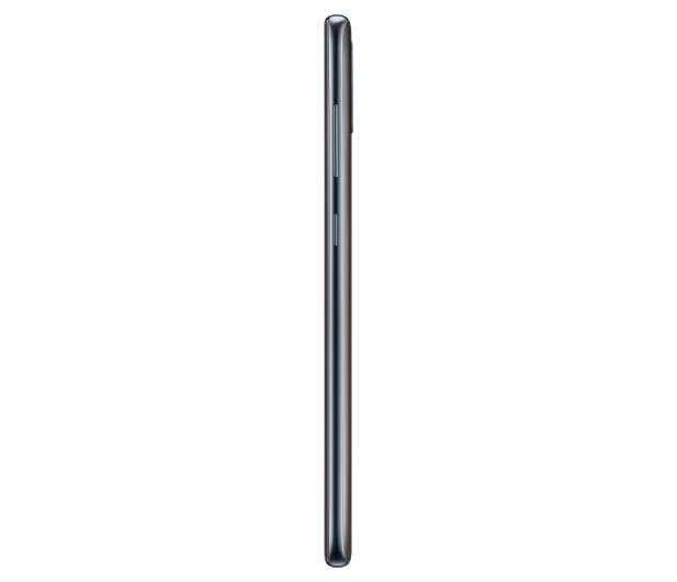 Samsung Galaxy A70 SM-A705F 6/128GB Black  - 493730 - zdjęcie 6