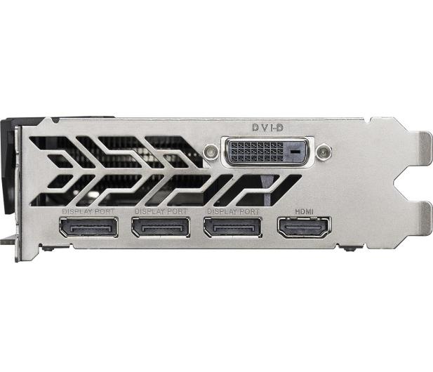 ASRock Radeon RX 580 Phantom Gaming D OC 8GB GDDR5 - 493552 - zdjęcie 5