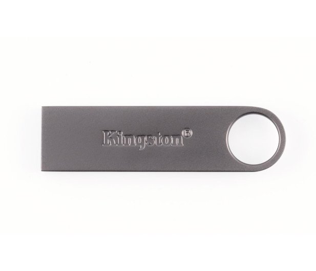 Kingston 32GB DataTraveler SE9 G2 (USB 3.0) 200/50MB/s - 491559 - zdjęcie 2