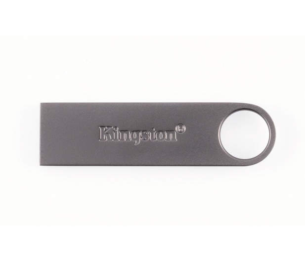 Kingston 64GB DataTraveler SE9 G2 (USB 3.0) 200/50MB/s - 491592 - zdjęcie 2