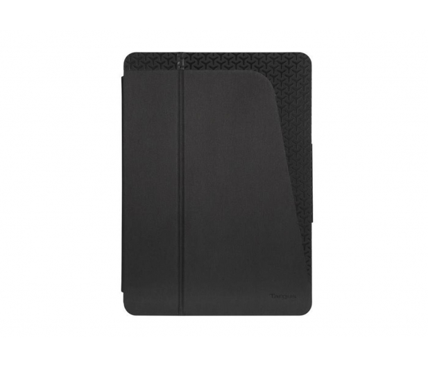 "Targus Click In 11"" iPad Pro Black - 489292 - zdjęcie"