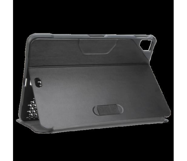 "Targus Click In 11"" iPad Pro Black - 489292 - zdjęcie 6"