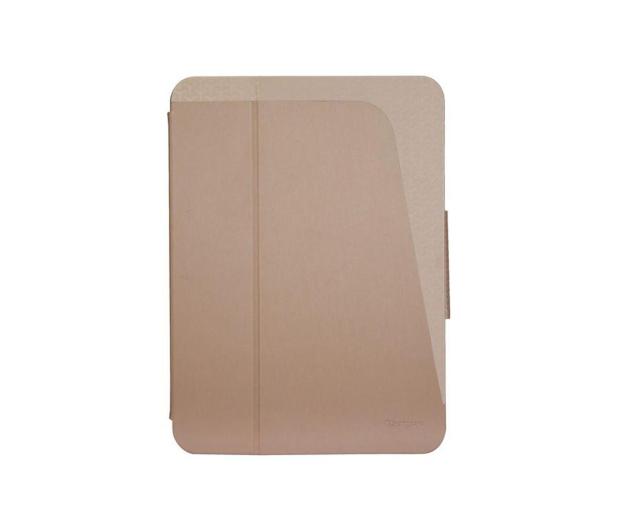 "Targus Click In 11"" iPad Pro Rose Gold - 489295 - zdjęcie"