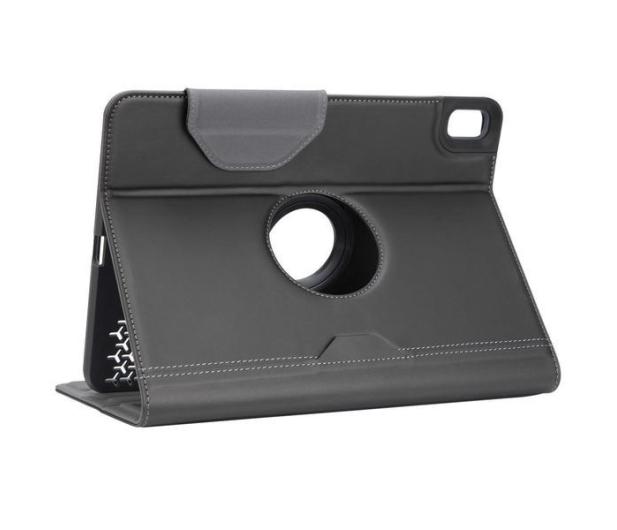 """Targus VersaVu 11"""" iPad Pro Black - 489294 - zdjęcie 5"""