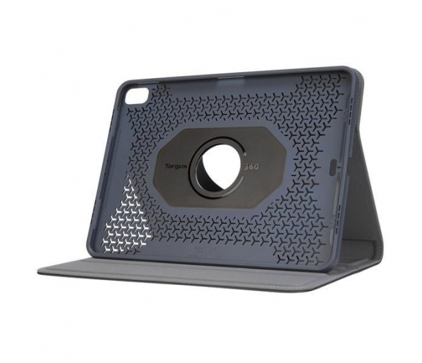 """Targus VersaVu 11"""" iPad Pro Black - 489294 - zdjęcie 8"""