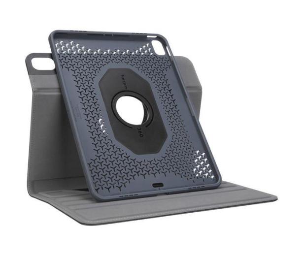 """Targus VersaVu 11"""" iPad Pro Black - 489294 - zdjęcie 3"""