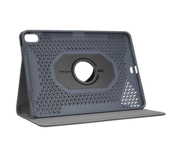 """Targus VersaVu 11"""" iPad Pro Black - 489294 - zdjęcie 4"""