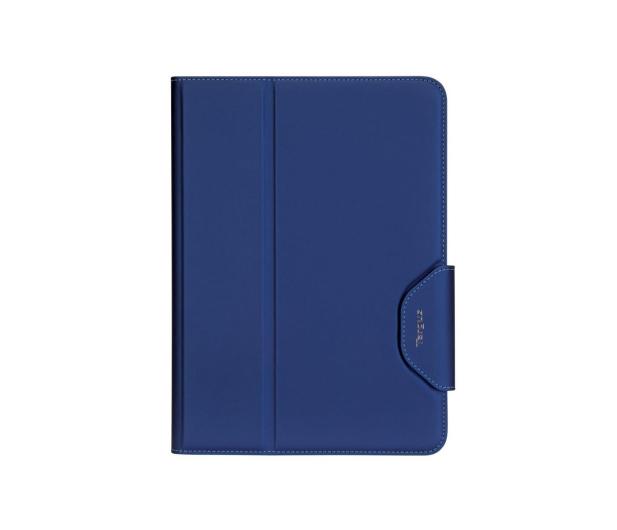 """Targus Versavu 11"""" iPad Pro Blue - 489287 - zdjęcie"""