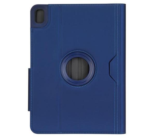 """Targus Versavu 11"""" iPad Pro Blue - 489287 - zdjęcie 2"""