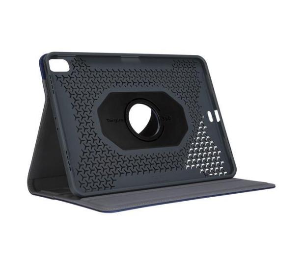 """Targus Versavu 11"""" iPad Pro Blue - 489287 - zdjęcie 4"""