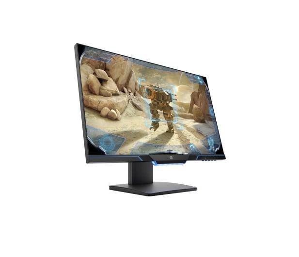 HP 25Mx - 489457 - zdjęcie 3