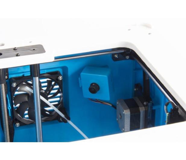 Gembird FlashForge Inventor - 487594 - zdjęcie 4