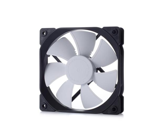 Fractal Design Dynamic X2 GP-14 - 489817 - zdjęcie 2