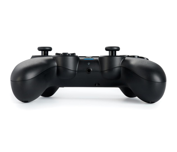 Nacon PS4 Wireless Asymetric Controller - 489644 - zdjęcie 6