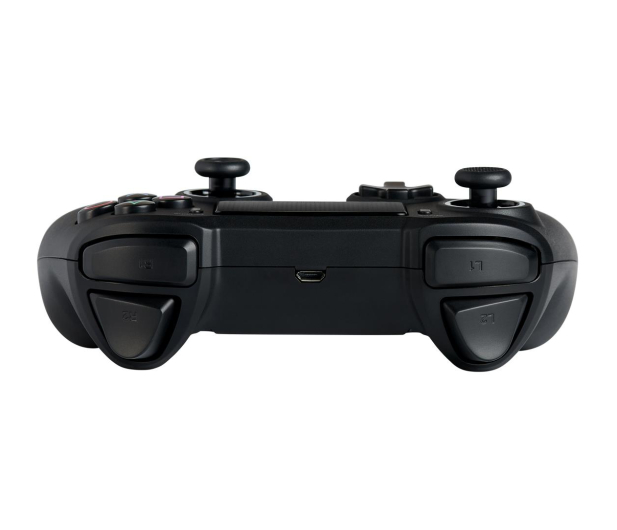 Nacon PlayStation 4 Wireless Asymetric Controller - 489644 - zdjęcie 5