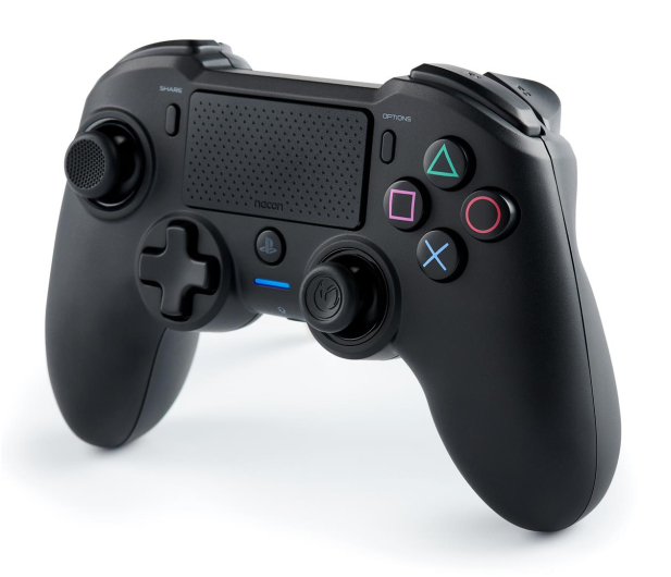 Nacon PS4 Wireless Asymetric Controller - 489644 - zdjęcie 3