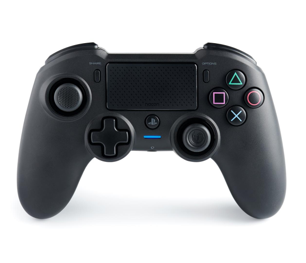 Nacon PS4 Wireless Asymetric Controller - 489644 - zdjęcie 1